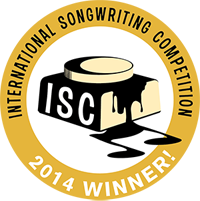 2014_ISCWinners200px