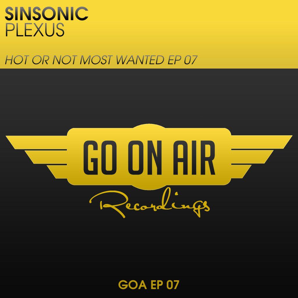 SinSonic