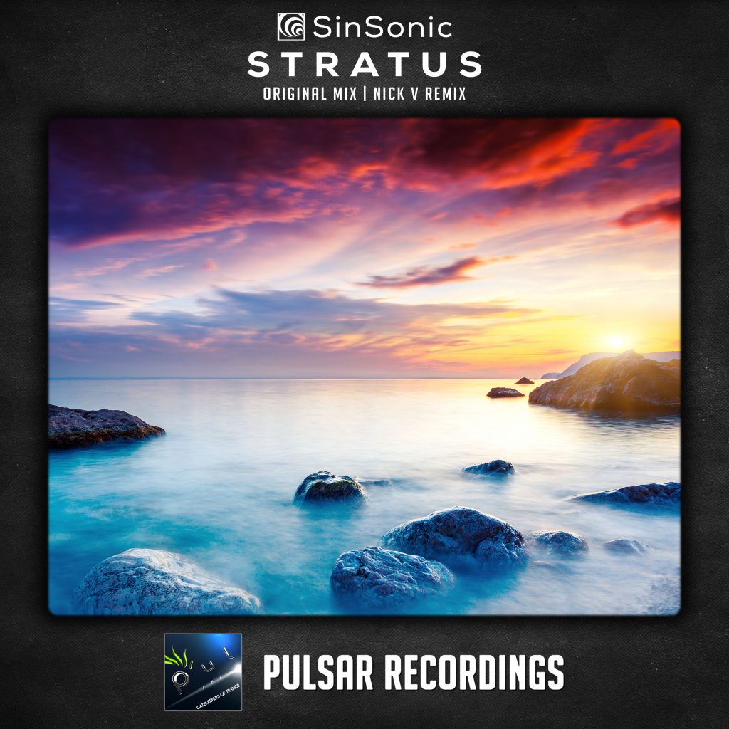 stratus-3000